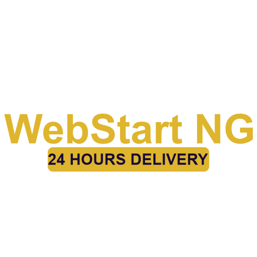 Webstart NG
